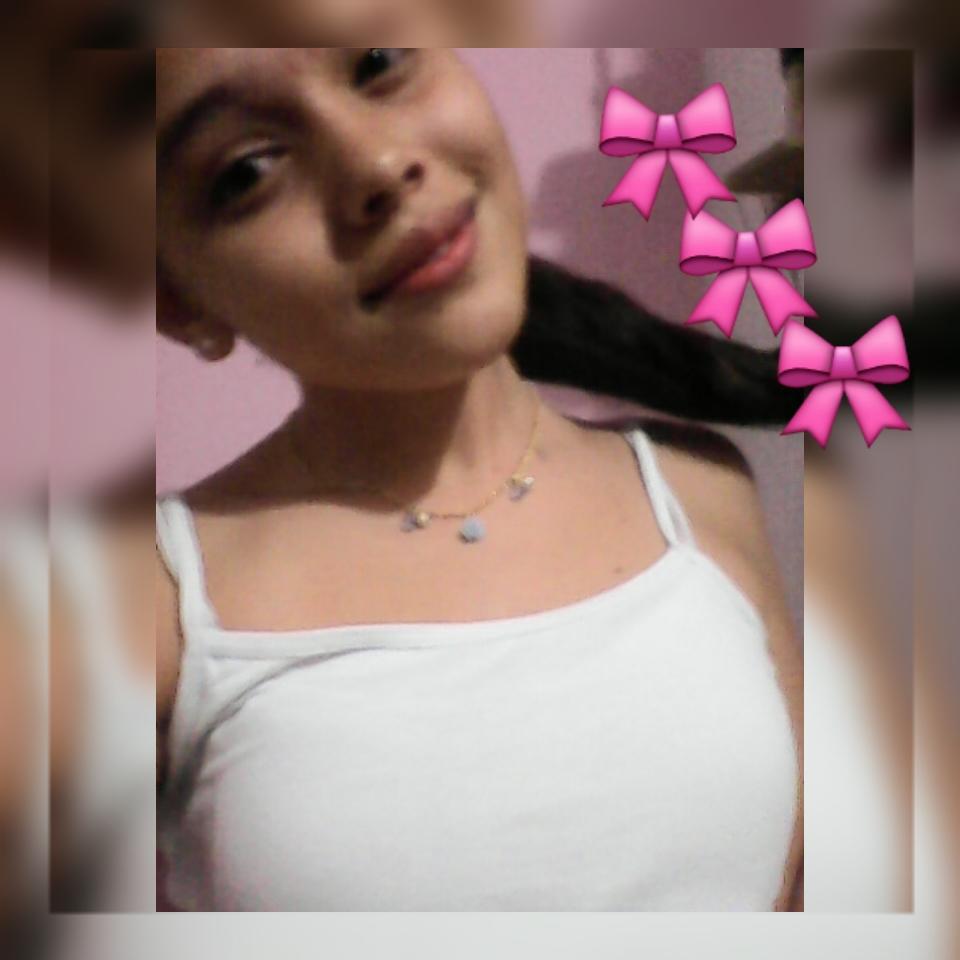 Twitter Ana Maria Puerta nude photos 2019
