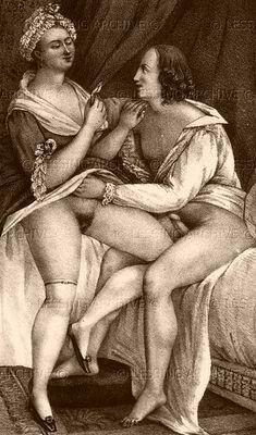 porn history