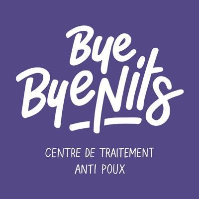 Bye Bye Nits