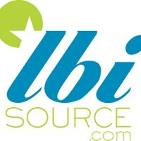 lbisource | Social Profile