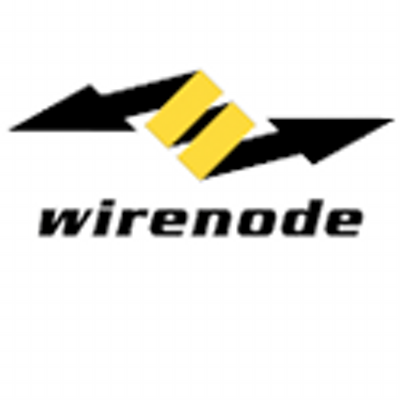 wirenode