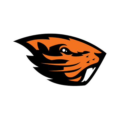 Oregon State Beavers Social Profile