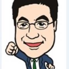 tairatomoyuki