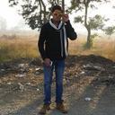 Kiran Shinde (@5c78ab5924de484) Twitter