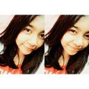 pipit pebrianti (@03032014pipit) Twitter