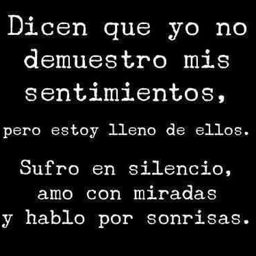 Frases Canciones At Frases2615 Twitter