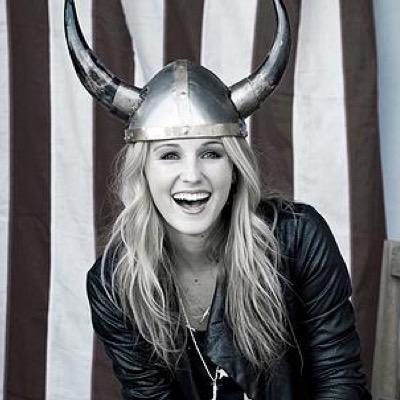 Image result for SARA FLETCHER