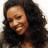 Tameka Carter - tamekacarter