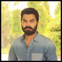 Vikram (@02_vikram) Twitter