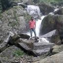 Biplap Sarkar (@5b0c502eb7d04e3) Twitter