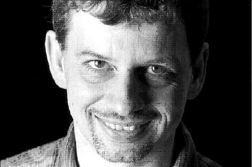 Stanislas Hintzy