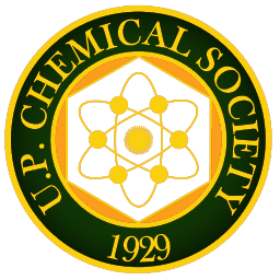 UP Chemical Society  🎶