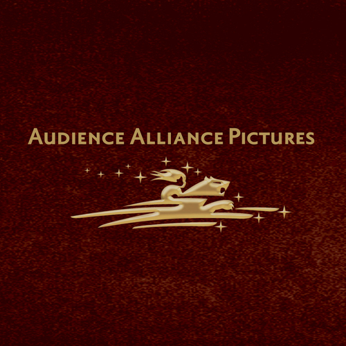 audience alliance aamps
