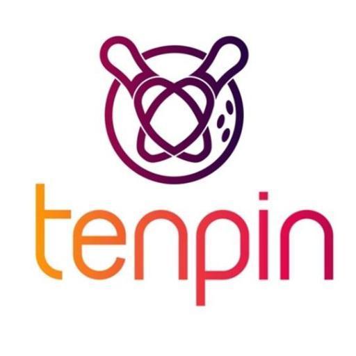 @Tenpin_Swansea