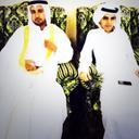 Ahmed Hassan Asiri (@0553646321) Twitter