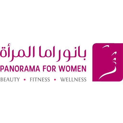 @panoramaFW