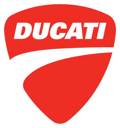 @DucatiAustNZ