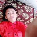 litra ardianto (@0288be9b418f433) Twitter