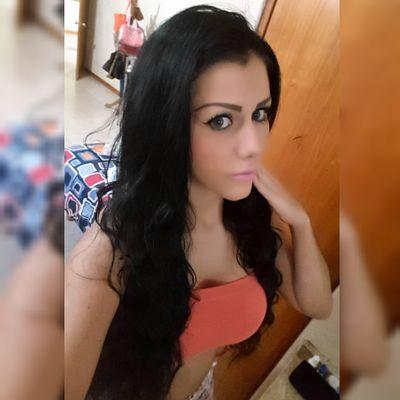 fotos peruanas putas escort santiago 18