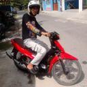 Adi Hendra Wijaya (@026Brc) Twitter