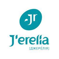 @Jerelia_ua