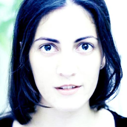 Rosa María Payá A.