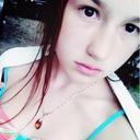♥ Ksusha ♥ (@01Alekseenko) Twitter