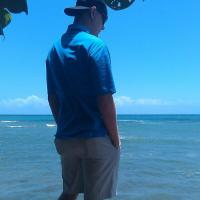 Magik_GG ( @Magik_GG ) Twitter Profile
