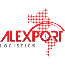 Alexport Logistics (@AlexportUS) Twitter