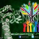 Asmaa Homs Um Hesham (@1980Homs) Twitter