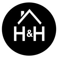 #House & #Home