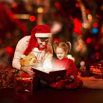 christmas day essay children Short essay on christmas festival: significance, celebration christmas day is a special santa claus is a symbol of protector and friend of the children.