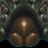 @AmbientVirus Profile picture