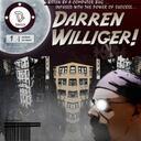 Darren (@darrenwilliger) Twitter