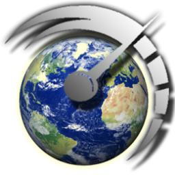 Auto Blog Global