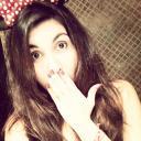 Cecy CARP ♥ (@05Ceciliao) Twitter
