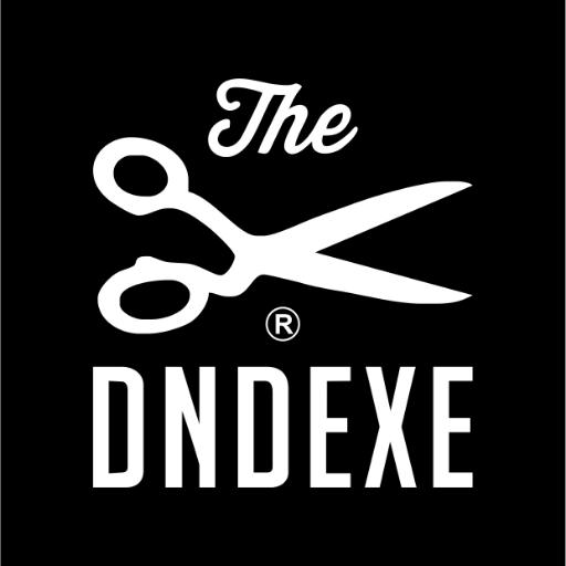 The DND EXE™