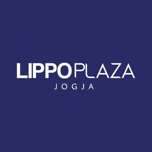 @LippoPlazaJogja