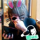 真帝 (@0506Sora) Twitter