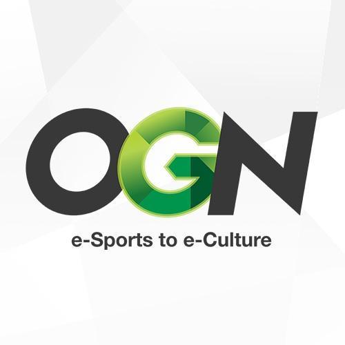 @ognlive