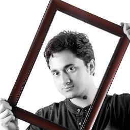 Aatm Nirbhar