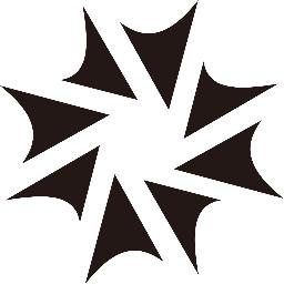 Twin Box Fujisan インフォメーション な なんと Twinboxの 公式lineアカウントが出来ました これからドンドン発信していきますので 是非お友達登録してください Line公式アカウント カテゴリー メディア エンタメ 又は Id検索から
