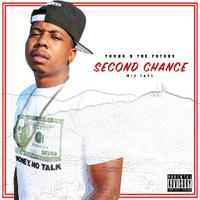 SECOND CHANCE 8/8 | Social Profile