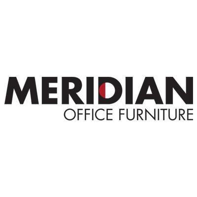 Meridian Furniture Meridianofl Twitter