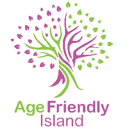 Age Friendly Island