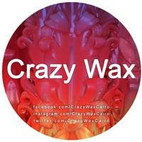 CrazyWax