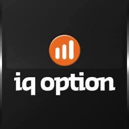 iq option erfahrung deutsch