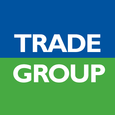 Trade Group That 40