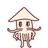 江の島丼 (@ENOSHIMADON5599)