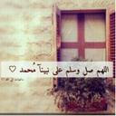 محمد (@055822Ma) Twitter